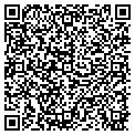 QR code with Chandler Construction Co contacts