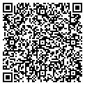 QR code with Carrillo Custom Sand & Gravel contacts