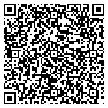 QR code with Jerry R Davis Photography contacts