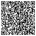QR code with Glass & Morris Inc contacts
