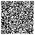 QR code with Scenic 7 Sales & Service contacts