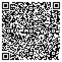QR code with Environmental Enterprises Inc contacts