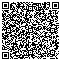 QR code with Mollie Court & Adam St Town HM contacts