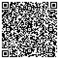 QR code with Uc Lending 382 contacts