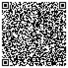 QR code with Benton County Chancery Court contacts