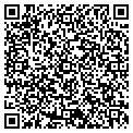 QR code with JBMS Inc contacts