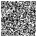 QR code with Mitchells Cleaning Service contacts