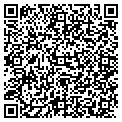 QR code with Seark Land Surveyors contacts