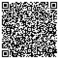 QR code with North Hills Country Club contacts