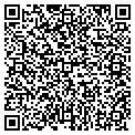 QR code with Sysco Food Service contacts