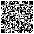 QR code with Northwest Cellular contacts