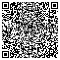 QR code with Brewer Painting & Maintenance contacts