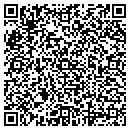QR code with Arkansas Tennis Association contacts