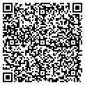 QR code with Alaska Granite & Exterior contacts