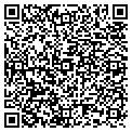 QR code with Lunsfords Flowers Inc contacts