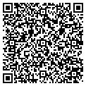 QR code with Burrows & Assoc Engineering contacts