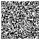 QR code with Hillsborough County Aging Department contacts