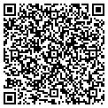 QR code with Dar Properties LLC contacts