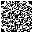 QR code with Tennison Auto Sales contacts