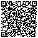 QR code with Layton Sawmill Shop Line contacts