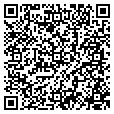 QR code with Antique Wood Co contacts