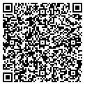 QR code with Elvins Service Station contacts