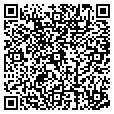 QR code with Nearwmdl contacts