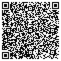 QR code with Multi-Cultural Center contacts