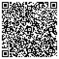 QR code with Joe P Stanley MD contacts