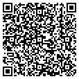 QR code with Timberline Landscaping contacts