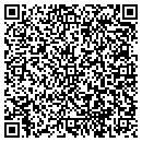 QR code with P I Roof Maintenance contacts