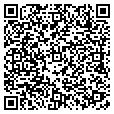 QR code with Don Cavaliere contacts