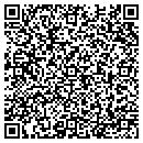 QR code with McClures Lawn & Landscaping contacts