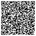 QR code with A-1 Air Conditioning contacts