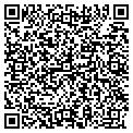 QR code with Schaeffer Oil Co contacts