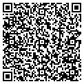 QR code with Dison Service Co Inc contacts
