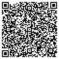 QR code with Mark Foster Construction Co contacts