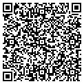 QR code with J Renee's Styles Unlimited contacts