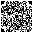 QR code with Butch & Assoc contacts