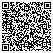 QR code with Cedar House contacts
