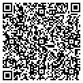 QR code with Texarkana Volunteer Center contacts