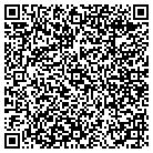 QR code with Accurate Machine & Service Co Inc contacts
