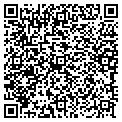 QR code with Signs & Lines Graphic Arts contacts