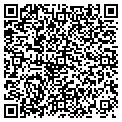 QR code with Sisters Of Mercy Jail Ministry contacts