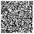 QR code with Southwestern Bell Telecom contacts