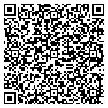 QR code with Little Rock Alert Center contacts