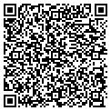 QR code with Ameri-Can-Hear Hearing Aids contacts