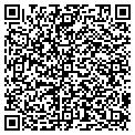 QR code with Scroggins Plumbing Inc contacts