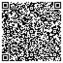 QR code with North Pole Assembly Of God Charity contacts
