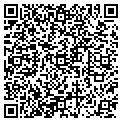 QR code with AAA Home Center contacts